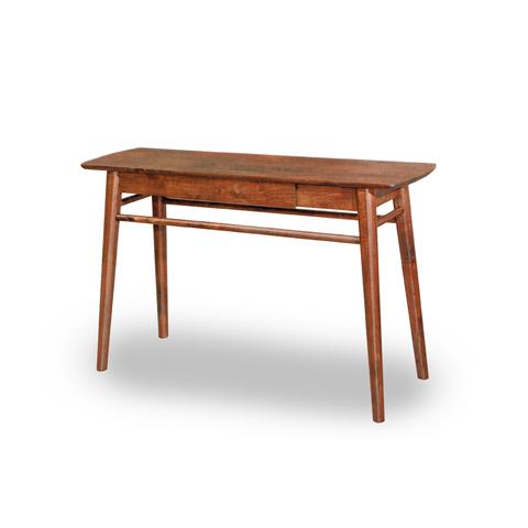 console table orlando walnut.jpg