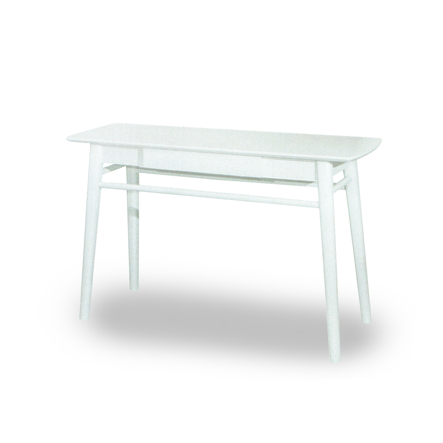 console table orlando natural.jpg