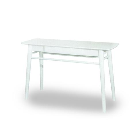 console table orlando white.jpg