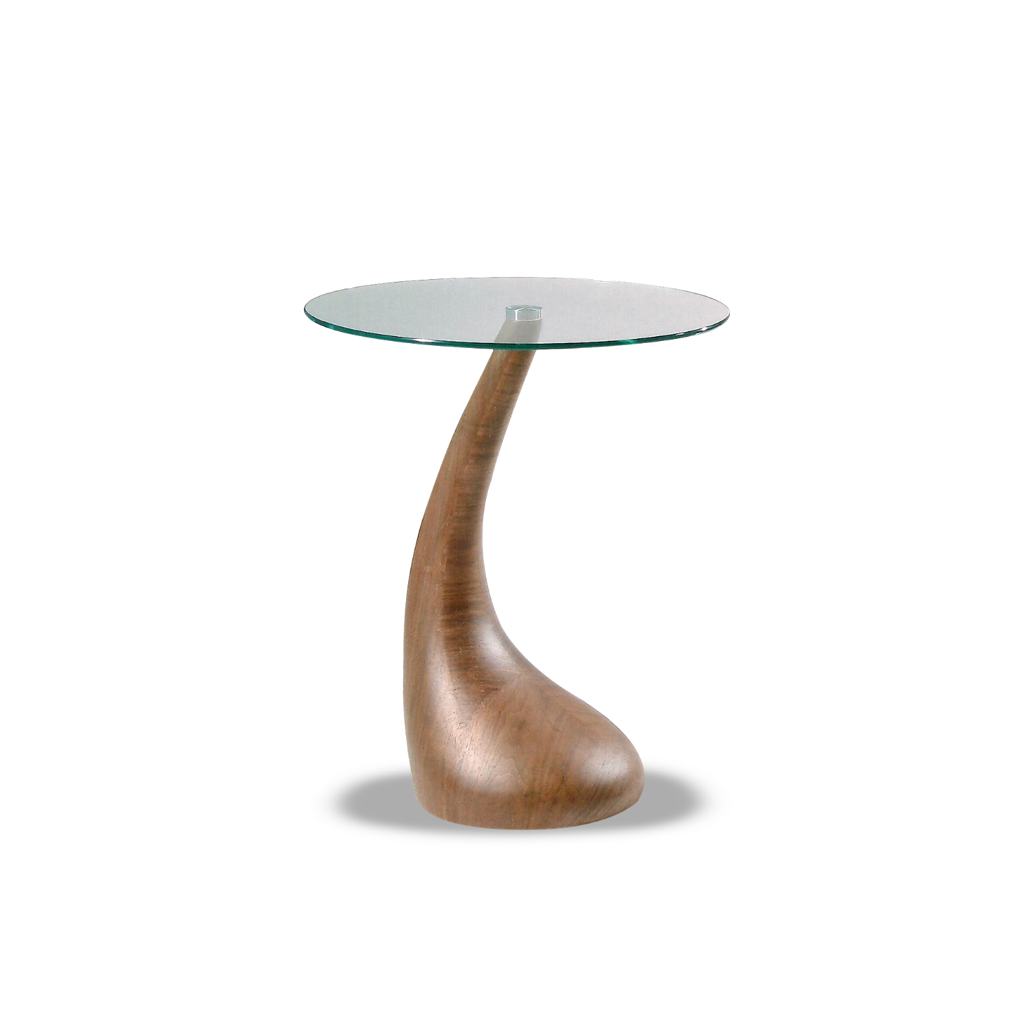 side table GT 02.jpg