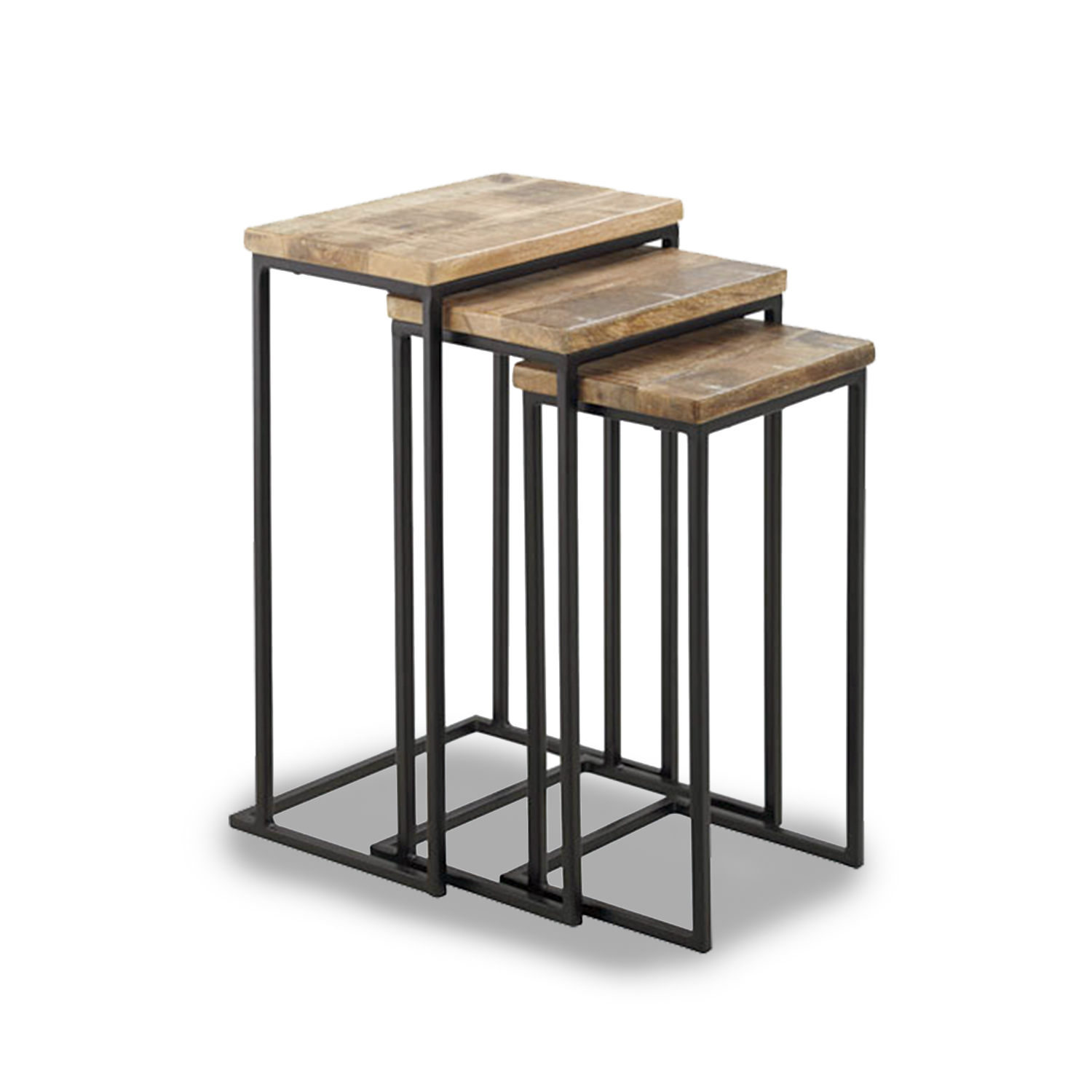 nesting end table T506 316.jpg