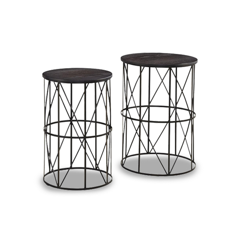 Nesting end table T506 211.jpg