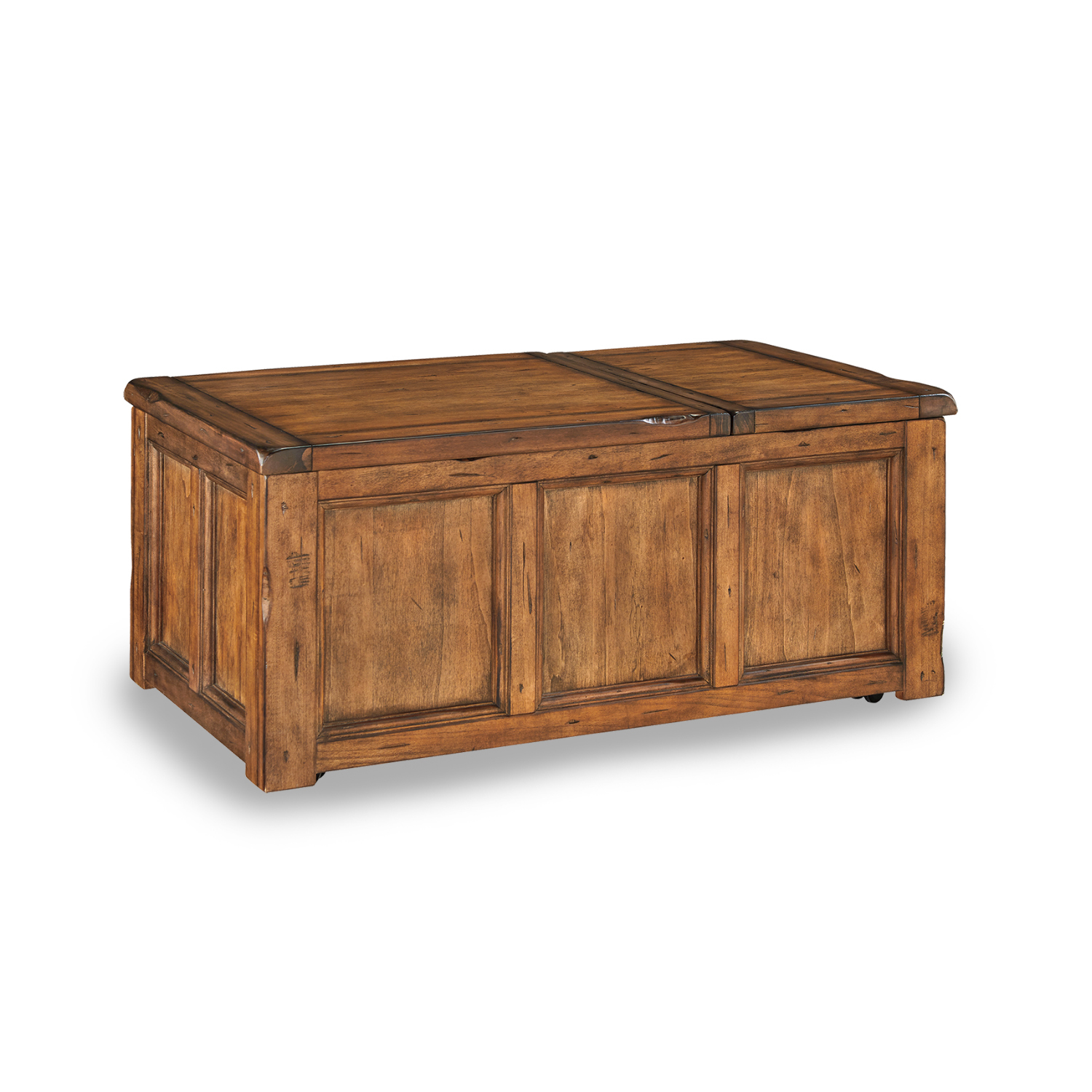 rectangle lift top cocktail table T830 9.jpg
