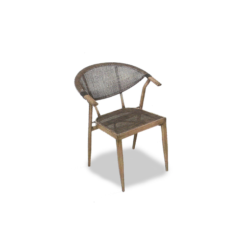 tea chair 28.jpg