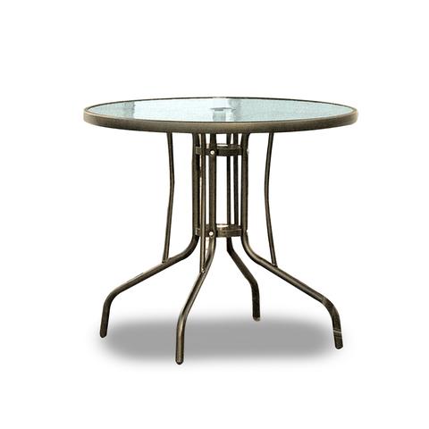 dining table 224 80 round coffee.jpg