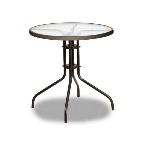 dining table 224 60 round coffee.jpg