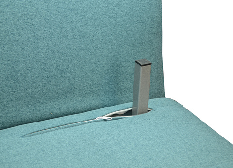 sofa bed IR 3025 detail.jpg