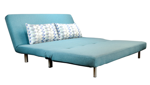 sofa bed IR 3025 recline A.jpg