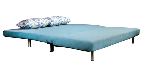 sofa bed IR 3025 recline B.jpg