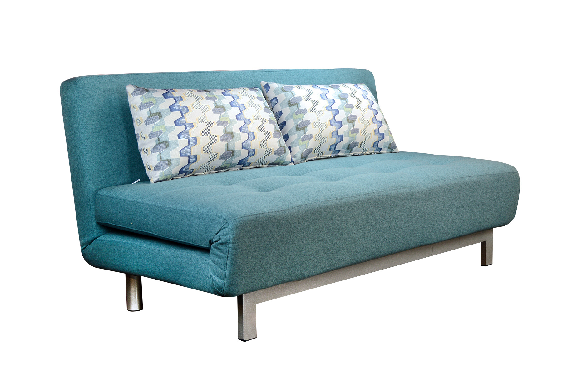 sofa bed IR 3025.jpg