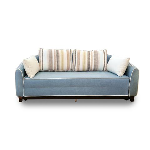 sofa bed IR 124 front.jpg