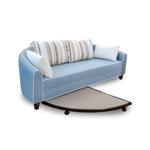 sofa bed IR 124 side ext b.jpg