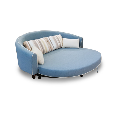 sofa bed IR 124 side ext.jpg