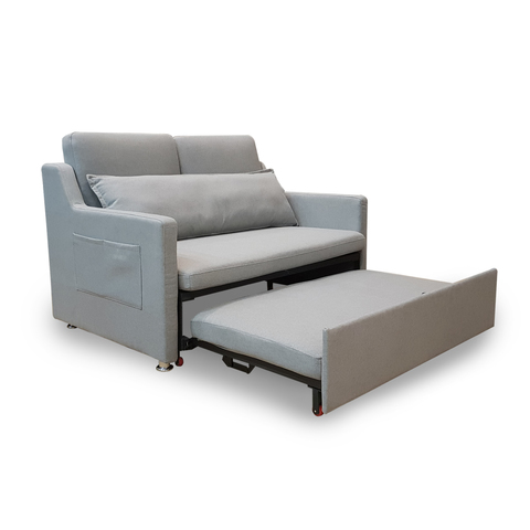 Sofa bed IR 1341 extend A.jpg