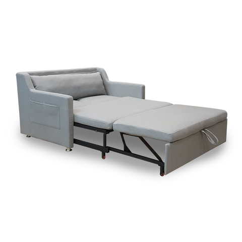 Sofa bed IR 1341 extend D.jpg