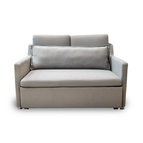 Sofa bed IR 1341 frontview.jpg