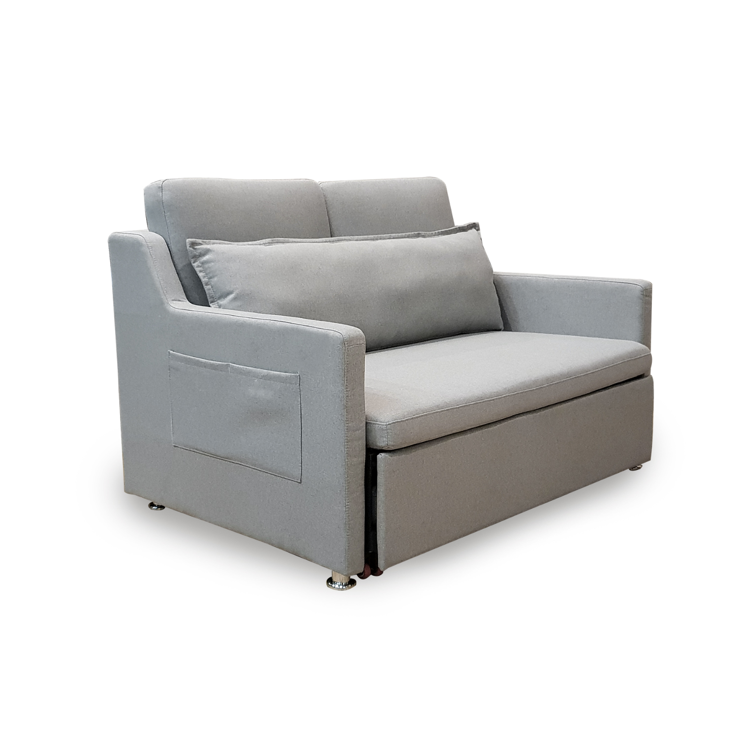 Sofa bed IR 1341.jpg