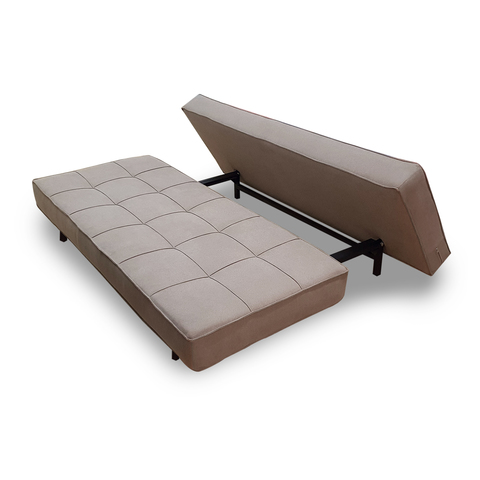 sofa bed IR 1318 extend A.jpg