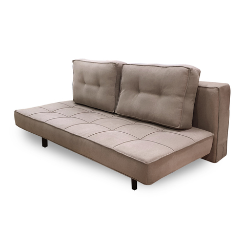 sofa bed IR 1318.jpg