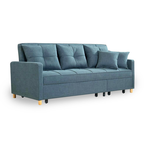 sofa bed IR 1419.jpg
