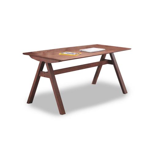 dining table 14 164 walnut.jpg