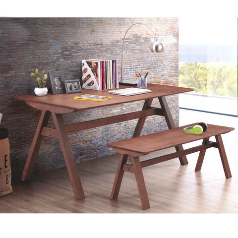 dining table 14 164 walnut B.jpg