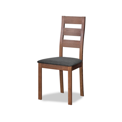 dining chair daisy 2443.jpg