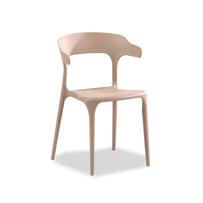 dining chair 3561.jpg