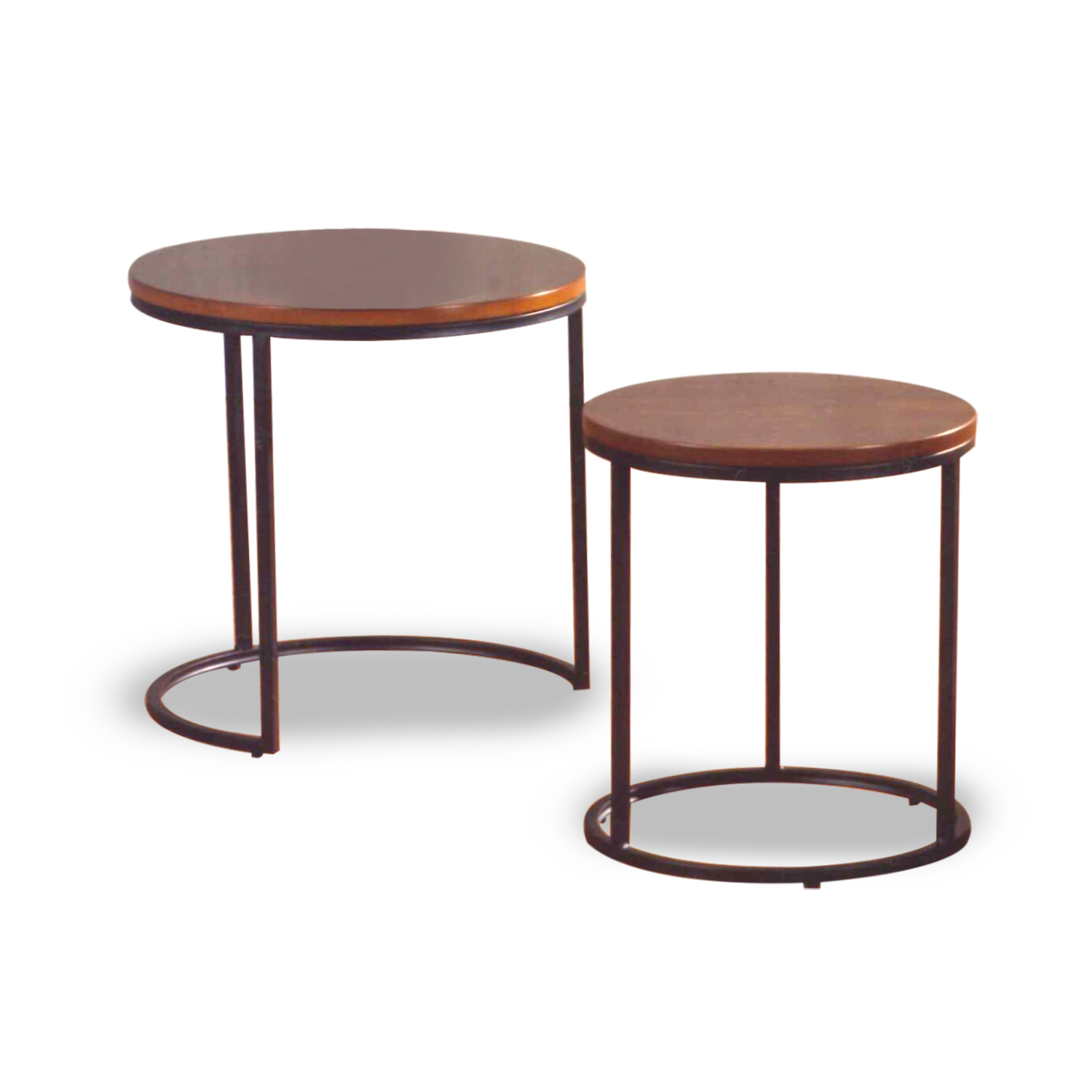 side table 3602   set of 2.jpg