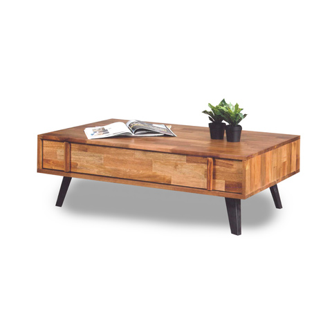 coffee table ED 0280.jpg