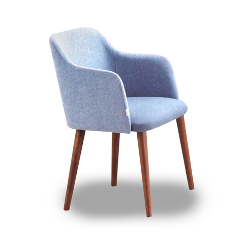 dining chair 03 218A light blue.jpg