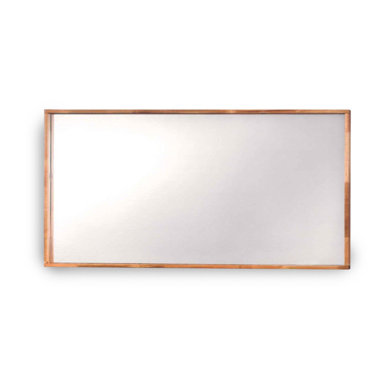 mirror ED 0283.jpg