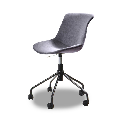 office chair 7 08 R grey.jpg