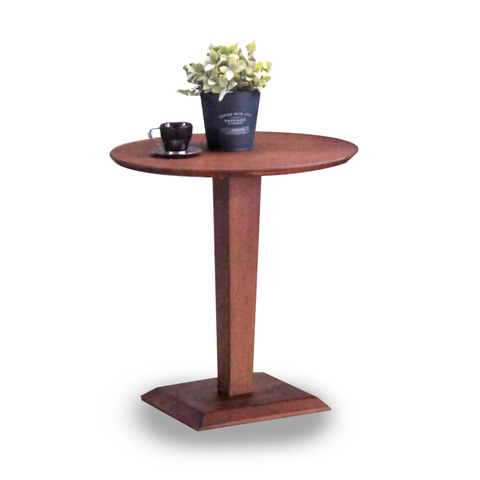 side table 14 159 walnut.jpg