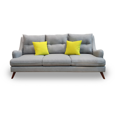 sofa HD 2473 3 seater frontview.jpg