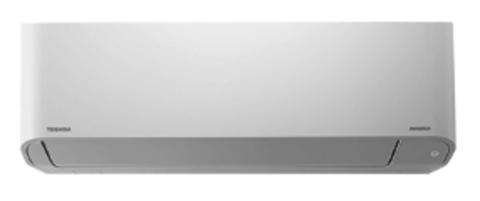 RAS-H10BKCV 1.0HP.png