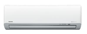 RAS-10N3KCV 1.0HP.png