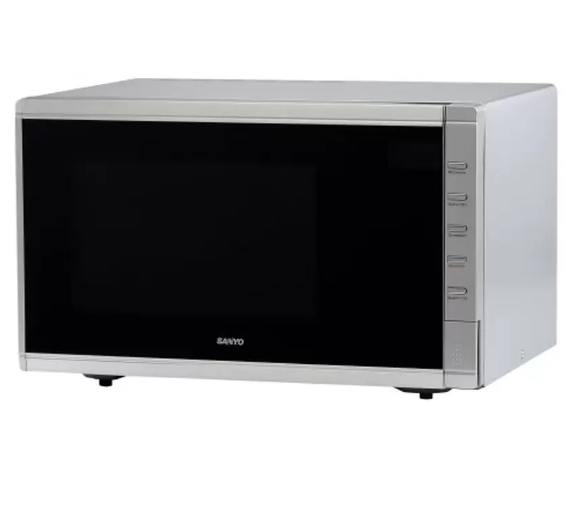 Sanyo EM-C6786V 1-Cubic-Foot Microwave Oven with Convection and Grill 1.PNG