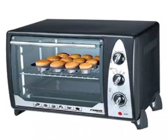 Faber FEO 24 Electric Oven 24L.PNG