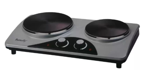 Butterfly BHP-1621 Electric Double Hot Plate (Grey).PNG