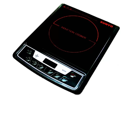 Sunyo SY-2008IC Induction Cooker - 2000W FOC Stainless Steel Pot.PNG