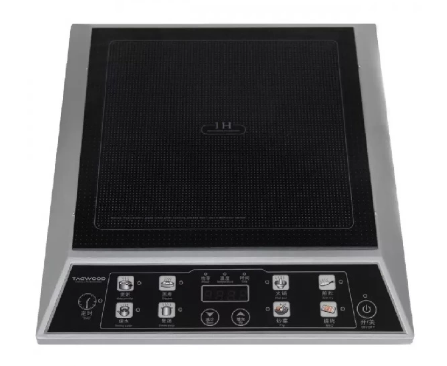 Tagwood TG-2011IC Induction Cooker - 2000W.PNG