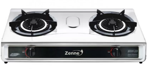 Zenne KGT501S 2 Burner Gas Cooker.PNG