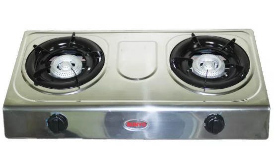 Sunyo SY-1010GS Double Gas Stove.PNG