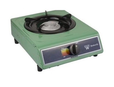 Butterfly B-268F Single Burner Gas Stove.PNG