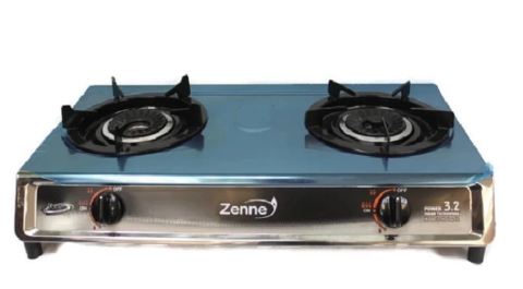 Zenne KGS301 2 Burner Gas Cooker.PNG