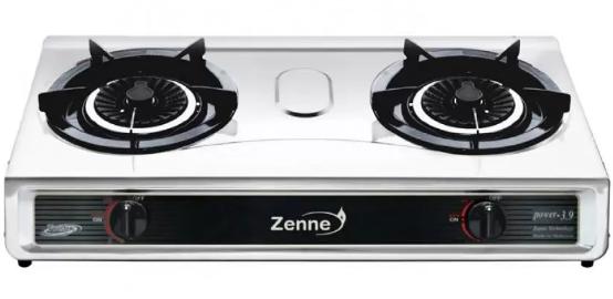Zenne KGT501S 2 Burner Gas Cooker.PNG