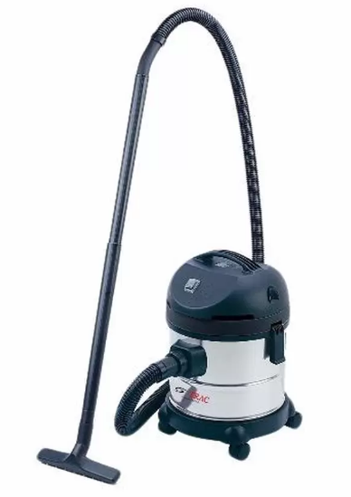 TRAC TR-166VC-1 Wet And Dry Stainless Steel Vacuum Cleaner.PNG