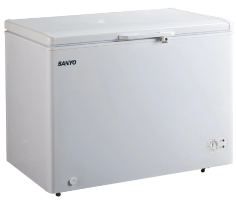 Sanyo SF-C30K Chest Freezer 298L.PNG