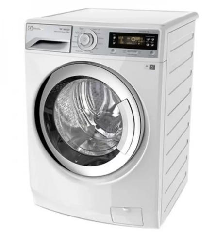 Electrolux EWF-12022 10KG Front-Load Washers.PNG